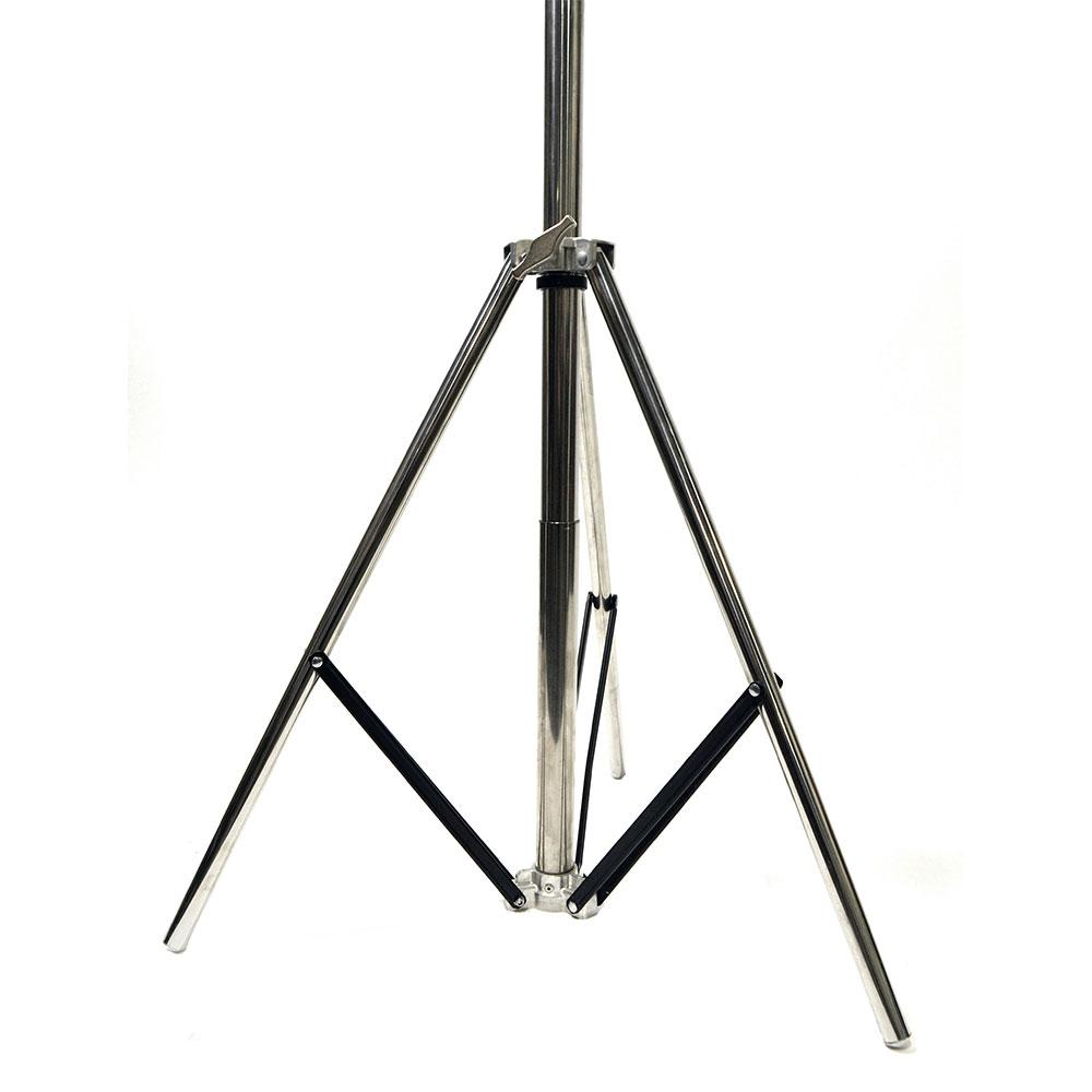 Savage Pro Duty Steel Drop Stand