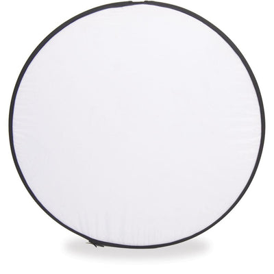 Collapsible 5 in 1 Photo Reflectors
