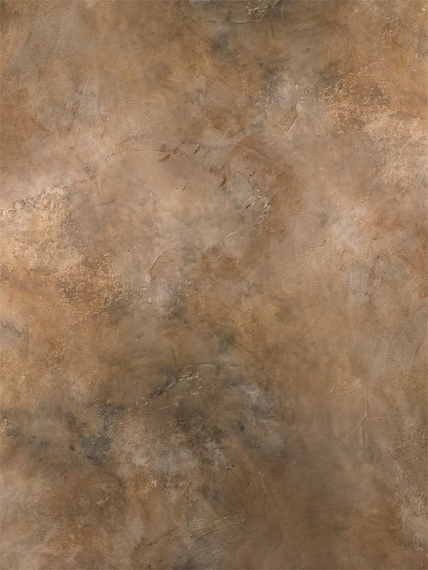 Perfect Brown Printed Photo Backdrop