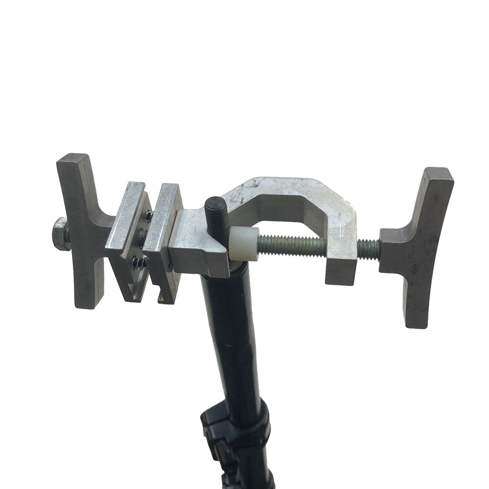 Twist Flex Clamp (TFC)