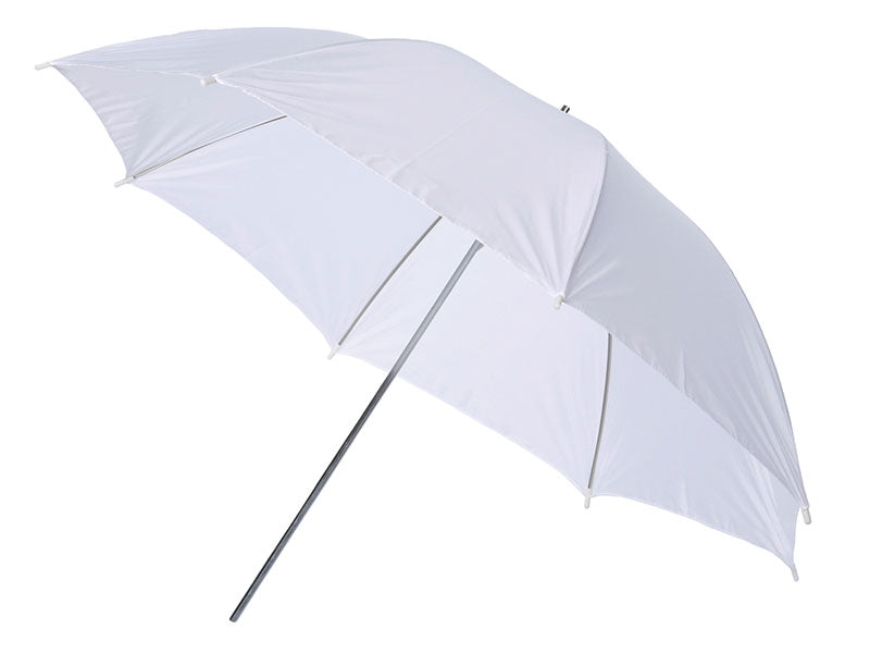 Umbrella - White