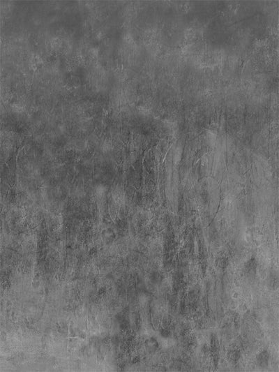 Steel Wash Printed Photography Backdrop