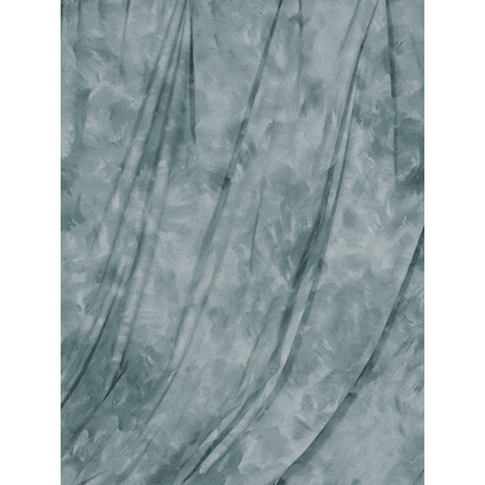 Grey Muslin Background