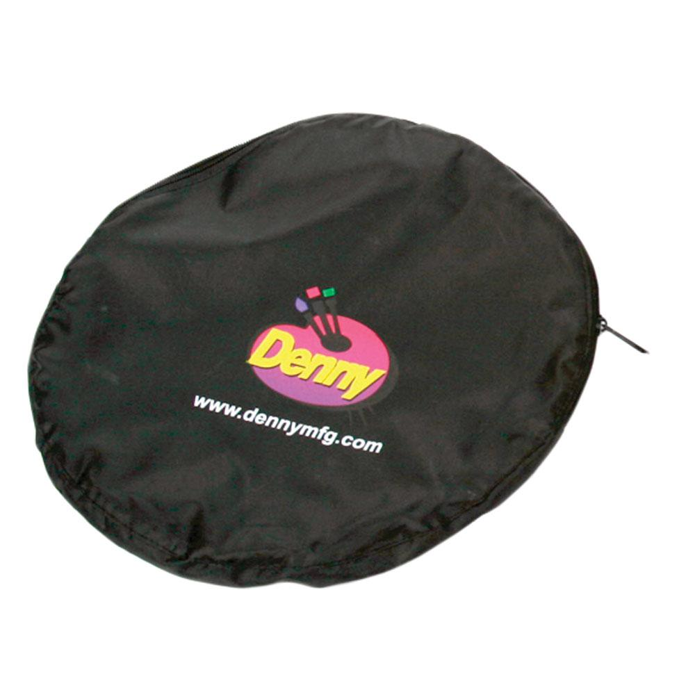 Twist Flex Collapsible Backdrop Carrying Case