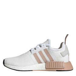 Adidas Women's Originals NMD_R1 Shoes - FV2475