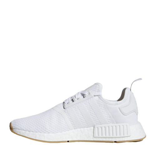 Adidas Men's Originals NMD_R1 Shoes - D96635