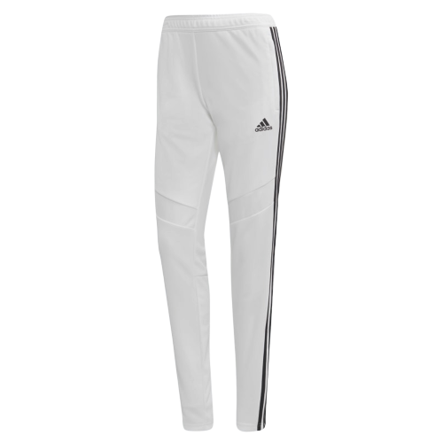 Adidas Women's Soccer Tiro 19 Training Pants
