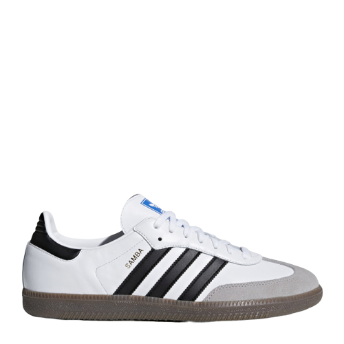 Adidas Originals Samba OG Shoes - B75806