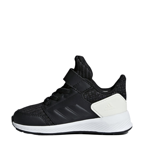 Adidas Kids Running RapidaRun Knit Shoes - AH2611