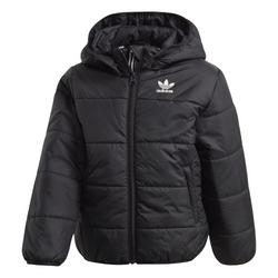 Adidas Kids Paddded Jacket - ED7735