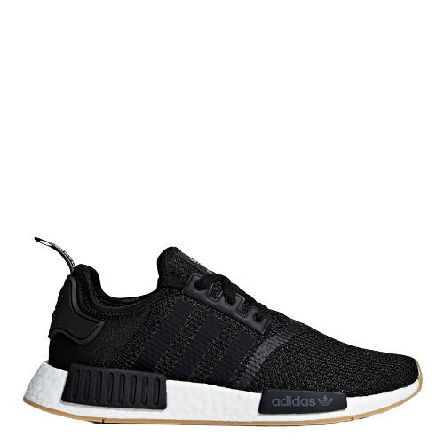Adidas Men NMD_R1 Shoes - B42200
