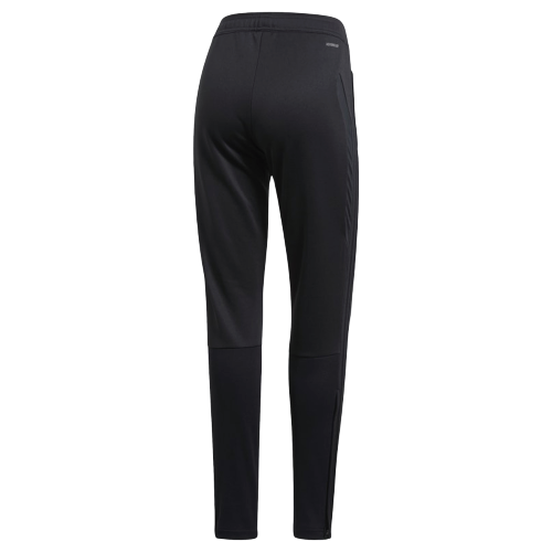 Adidas Women's Soccer Tiro 19 Training Pants [DZ8764]