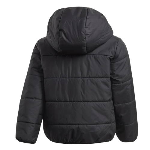 Adidas Kids Paddded Jacket