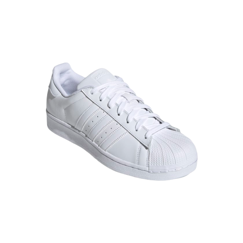 Adidas Men Superstar Foundation Shoes - B27136
