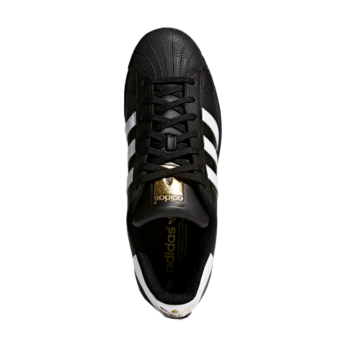 Adidas Men Superstar Foundation Shoes