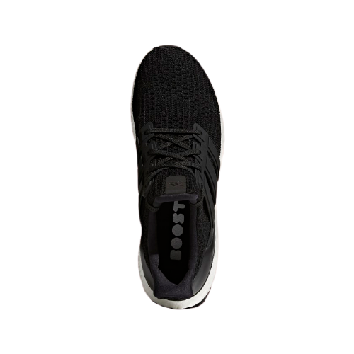 Adidas Men's Running Ultraboost Shoes - BB6166
