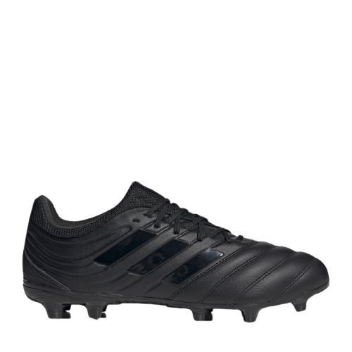 Adidas Copa 20.3 Firm Ground Cleats Shoe - G28550