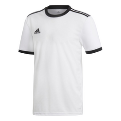 Adidas Men's Football Tiro Jersey - DY0109