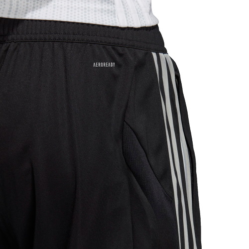 Adidas Men's Soccer Tiro 19 3/4 Pants - DZ8781