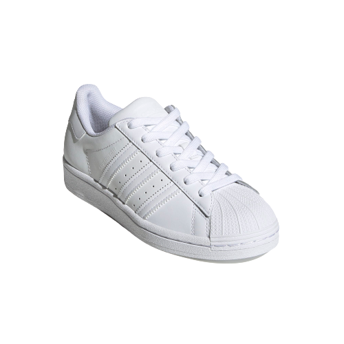 Adidas Kids Unisex Original Superstar Shoes - EF5399