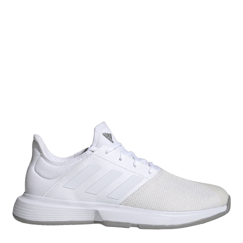 Adidas Men's Game Court Wide Tennis Shoe - EH2949