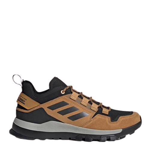 Adidas Men's Trekking Hiking Autumn - EH3535