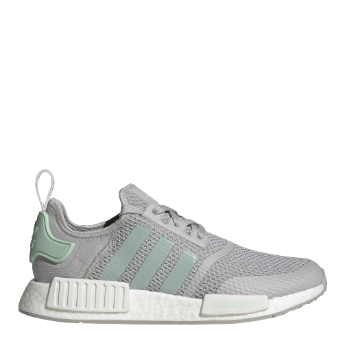 Adidas Originals NMD _ R1 Shoes - FV9152