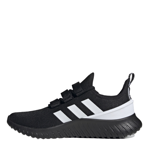 Adidas Men's Essential kaptir Shoes - FW5117