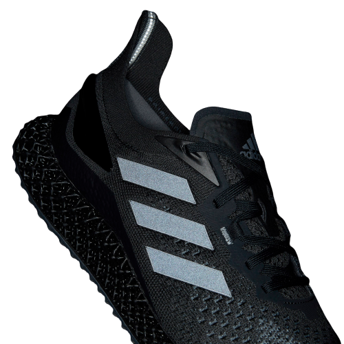 Adidas Running X90004D Shoes - FW7090