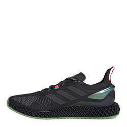 Adidas Running X90004D Shoes - FW7093