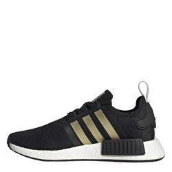 Adidas Women's Original NMD R1 Shoes - FX8833