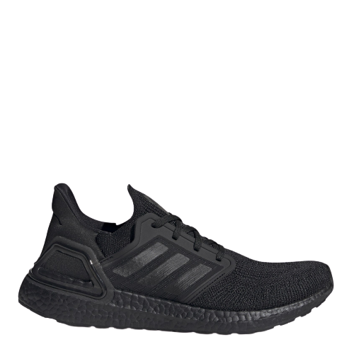 Adidas Men's Original James Bond Ultra Boost 2.0 Shoe - FY0645