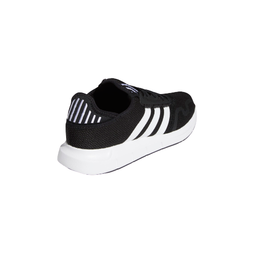 Adidas Original Swift Run X Shoes - FY2110