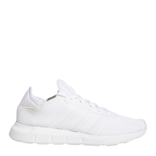 Adidas Original Swift Run X Shoes - FY2117