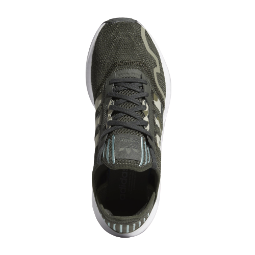Adidas Men's Original Swift Run X Shoes - FY2131