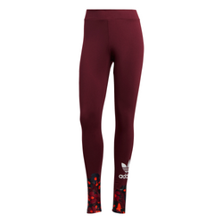 Adidas Women's Original Her Studio London Tights - GC6840
