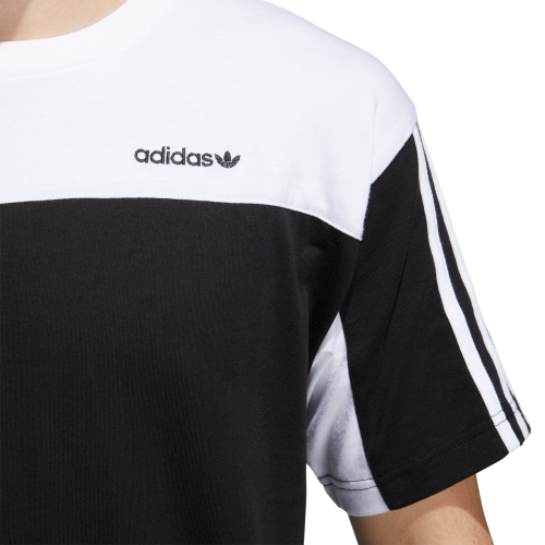 Adidas Men's Original Classic Tee - GD2071