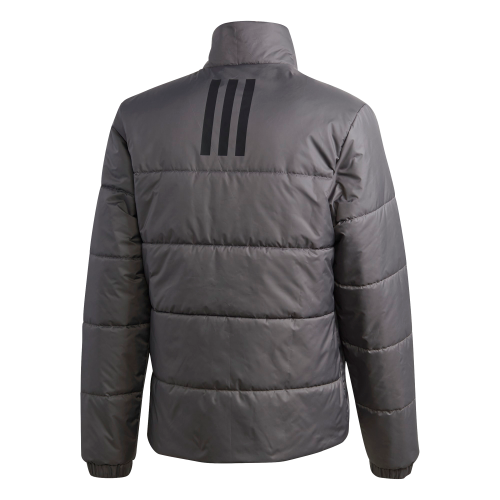 Adidas Men's Lifestyle BSC 3-Stripes Insulated winter Jacket - GE5854