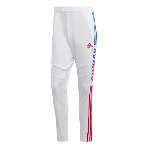 Adidas Men's Soccer Tiro 19 Training Pants - GH6631