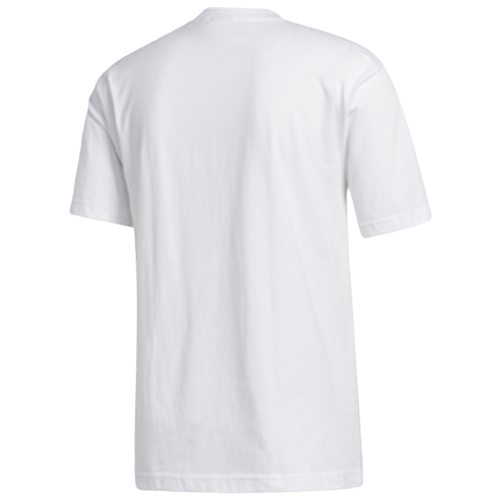 Adidas Men's America Stacked Short Sleeve Tee - GV4390