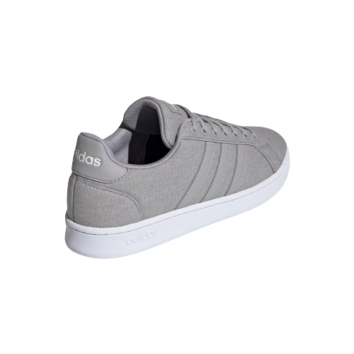 Adidas Grand Court Shoes - EH0633
