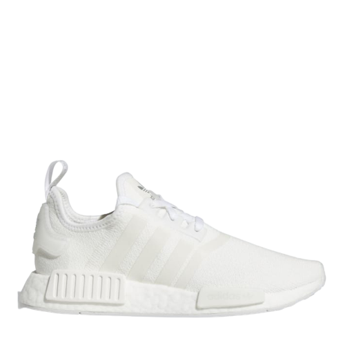 Adidas Women's Originals NMD R1 Shoes - H01903