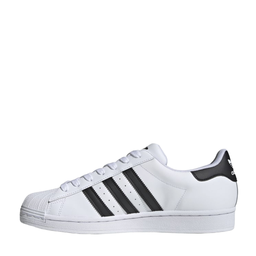 Adidas Originals SUPERSTAR Shoe - EG4958
