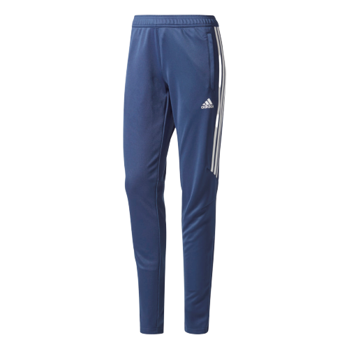 Adidas Women Tiro 17 Training Pants