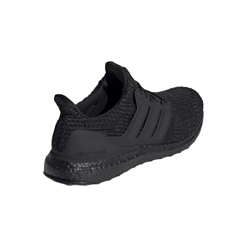 Adidas Men's Running ULTRABOOST 4.0 DNA Shoes - FY9121
