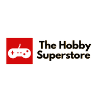 The Hobby Superstore