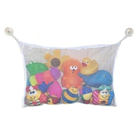 Tidy Bag for toys