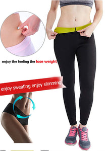 Hot Legs : Warm, Comfortable and Slims your Body - Beeline-Xpress