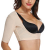 Women's Posture Corrector: Bra Breast Lift, Arm Shaper & Back Support - - Beeline-Xpress