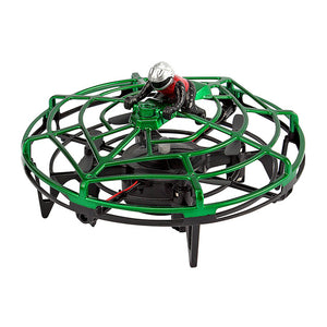 Magic Drone: Infrared Mini Drone Hand Flying UFO - as shown 3 - Beeline-Xpress